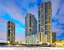 3 Bedroom Apartments Chicago 3 Bedroom Apartments For Rent In Chicago Il 606 Rentals U2013 Rentcafé