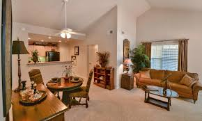 photos of saddle brook apartments in dallas texas make your living space your own at saddle brook apartments our spacious luxury apartments have