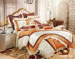 Designer Comforter Sets Brilliant Designer Comforter Sets King Size Bella Bedding
