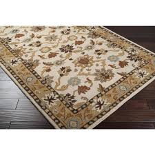 8 x 10 rug style u2014 rs floral design best choice 8 x 10 rug for