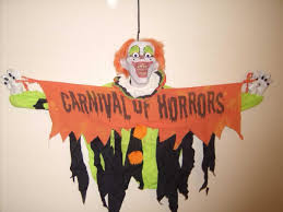 halloween spirit props halloween clown props photo album hauntedprops com haunted house