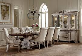 white washed dining room chairs 13 best dining room furniture