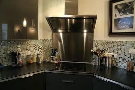 accessoire plan de travail cuisine carrelage plan de travail pour cuisine carrelage pour plan de