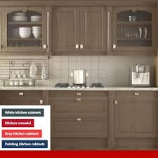 colored kitchen cabinets for sale 10x10 kitchen cabinets for sale kitchencabinets and
