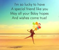 birthday quotes for best friend birthday cards images wishes