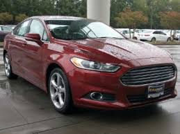 ford fusion used for sale used ford fusion for sale carmax
