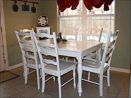 2 Seater Dining Table And Chairs Kitchen Chalk Paint Table And Chairs Dining Table Chandelier