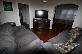 2 Bedroom Apartments Ann Arbor 1035 N Main St Ann Arbor Mi 48104 2 Bedroom Apartment 911 Oakland