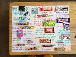 50th birthday card ideas alanarasbach com