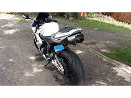honda cbr 600 for sale used motorcycles on buysellsearch