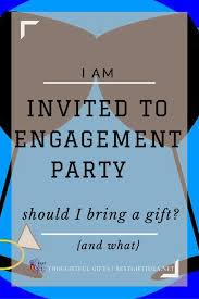 appropriate engagement party gifts best gift idea engagement party gifts 24 fantastic ideas part2