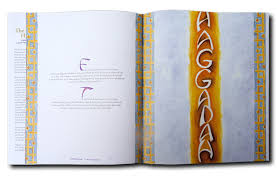 modern haggadah if it s hip it s here the 22 best and most beautiful modern