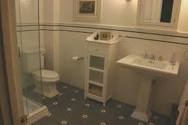 Bathrooms St Albans Bathroom Creative Italian Bathroom Tiles Home Decoration Ideas