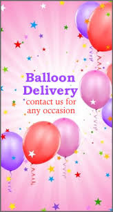 balloon delivery la balloon decorations chicago balloons bounce house rentals