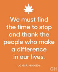 pix for cover photos thanksgiving quotes thanksgiving
