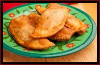 espagne cuisine les empanadillas jpg