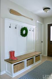 entryway bench entryway bench illionis home