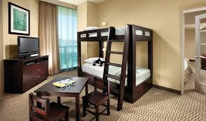 2 bedroom suites in san diego san diego hotel and travel guide lodging accommodations at the