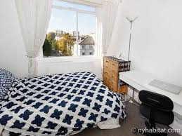 London Two Bedroom Flat London Apartment 2 Bedroom Apartment Rental In St John U0027s Wood Ln