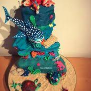 finding dory 104 cakes cakesdecor