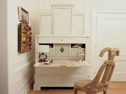 Folding Secretary Desk by Glamorous Secretary Desks For Small Spaces Pics Inspiration