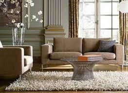 ikea ikea living room table lamps living room mommyessencecom