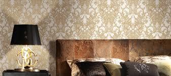 home interior design wallpapers roberto cavalli home wallpaper