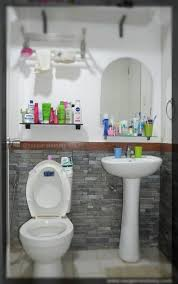 and bathroom designs toilet and bathroom design experience of a