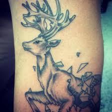 tattoo shop queen and bramalea rodney berthelot body and soul tattoo studio downtown brton