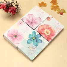 Large Scrapbook Album Online Get Cheap Large Scrapbook Albums Aliexpress Com Alibaba
