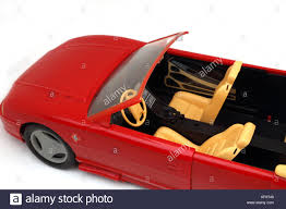 barbie toy cars red toy convertible stock photos u0026 red toy convertible stock