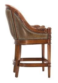 legacy bar stools dining room sebastian bar stool saddle stool plans bermex bar