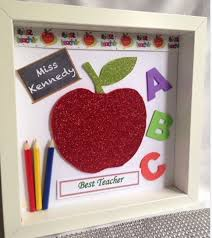 best 25 personalised teacher gifts ideas on pinterest presents