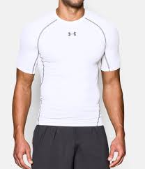 s compression sleeve shirts armour us