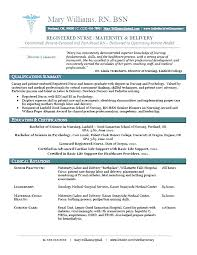 rn resume templates new grad rn resume template awesome new grad resume sle about