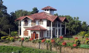 kanda holiday bungalow kandy sri lanka booking com