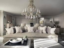 room design decor home decor ideas for small homes home interior ideas for living room
