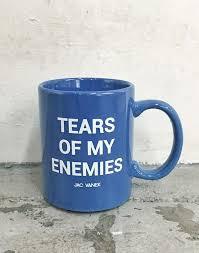 Tea And Coffee Mugs Best 25 Big Coffee Mugs Ideas On Pinterest Coffee Mugs Coffee