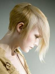 look at short haircuts from the back 27 best short hair images on pinterest hair inspiration
