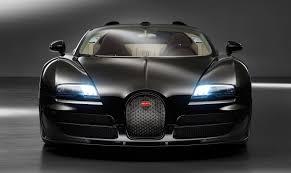 first bugatti veyron bugatti veyron jean bugatti only 3 units rm9 9 mil