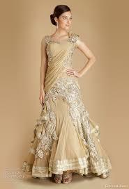 wedding dress indian indian designer wedding dresses reviewweddingdresses net