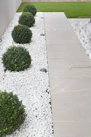 20 diy affordable garden paths and beautiful landscaping ideas