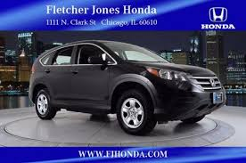 honda crv used certified certified pre owned honda fletcher jones honda