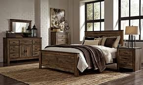 bedroom beautiful farmers furniture bedroom sets with white wall