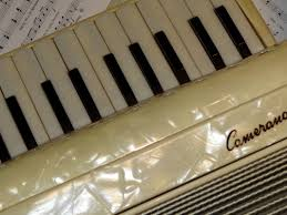 come before him with thanksgiving camerano accordion careann u0027s musings