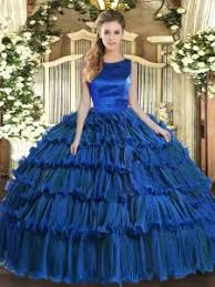 15 quinceanera dresses quinceanera dresses 15 dresses exclusive quince