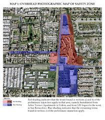 San Bernardino County Map Permanent Injunctions San Bernardino County District Attorney