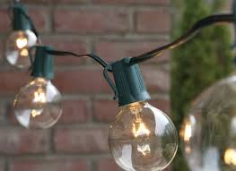 Patio String Lights Lowes Patio String Lights Objectifsolidarite2017 Org