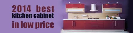 Estimate Kitchen Cabinets Kitchen Top Elegant Cabinet Price Regarding Household Plan Price