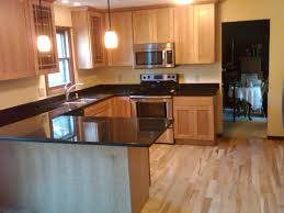 decorating ideas for above kitchen cabinets above the kitchen cabinets decorating ideas battey spunch decor